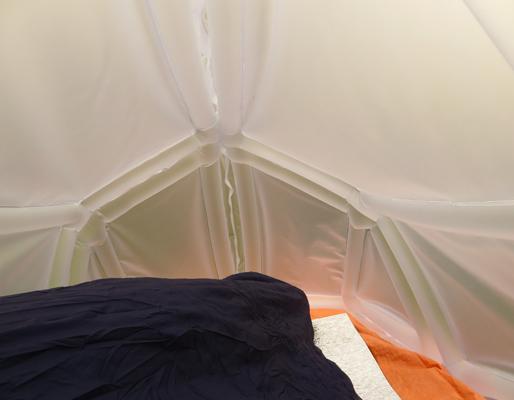 neok_design_inflatable_house_experiment_koen_venneman_inside