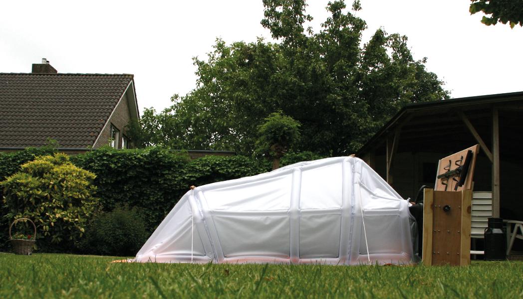neok_design_inflatable_house_experiment_koen_venneman_side