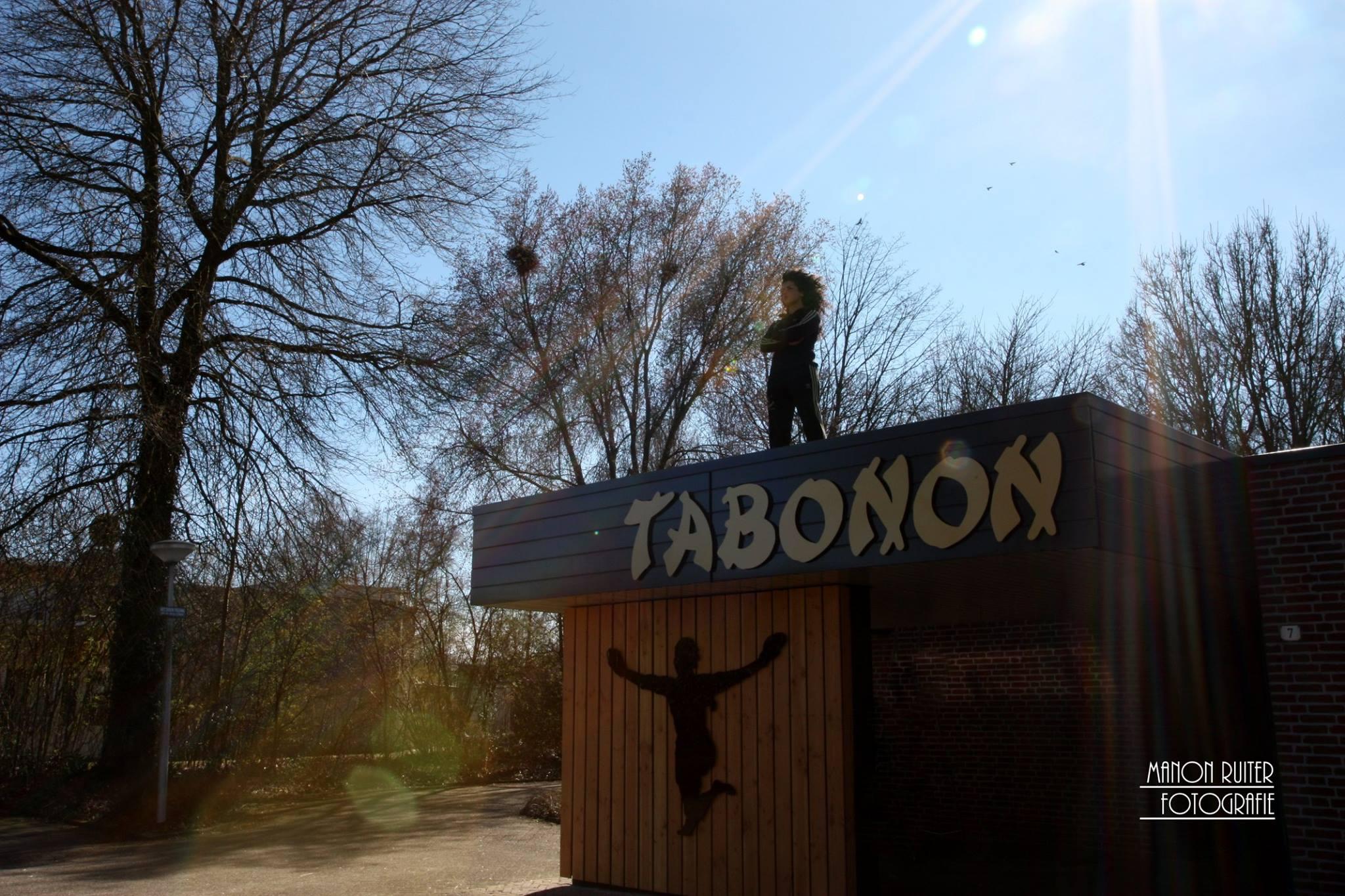 tabonon_owner_neok_design_koen_venneman