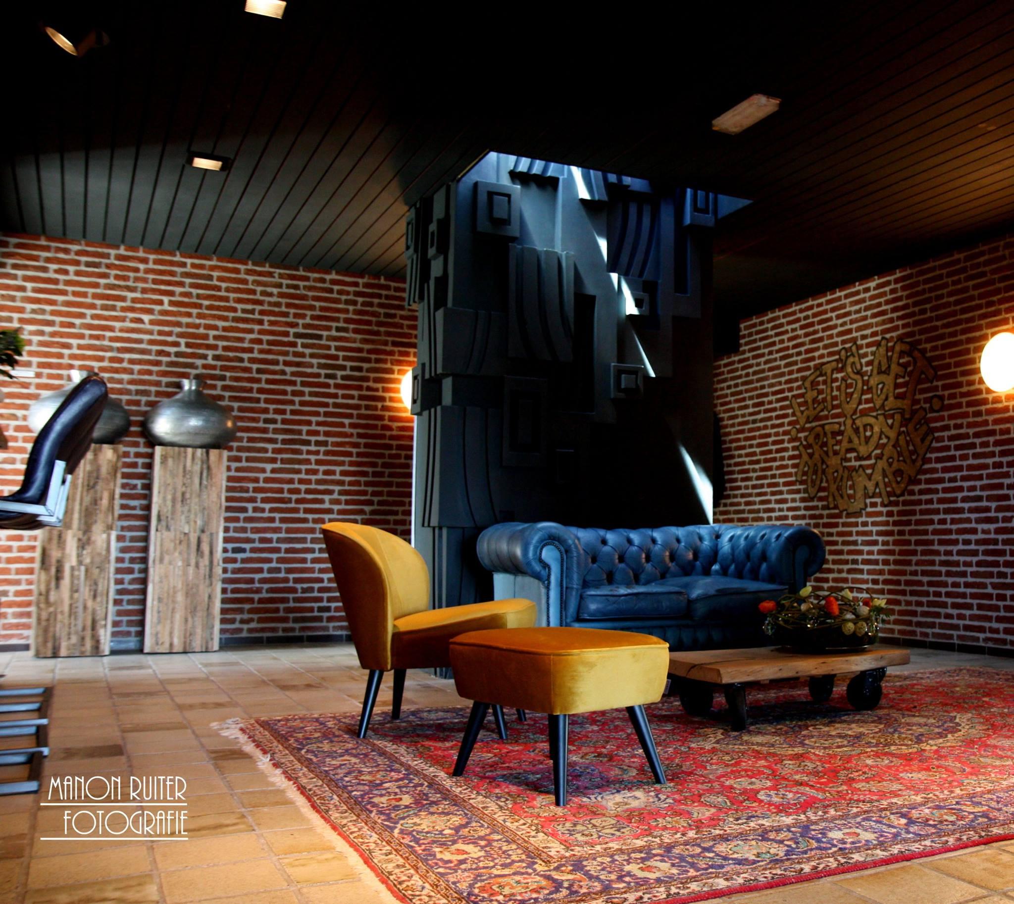 tabonon_lounge_neok_design_koen_venneman