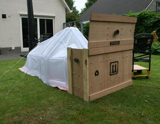 neok_design_inflatable_house_experiment_koen_venneman_box
