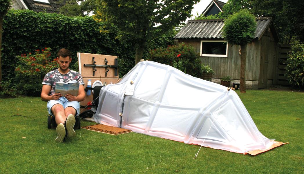 neok_design_inflatable_house_experiment_koen_venneman_relax
