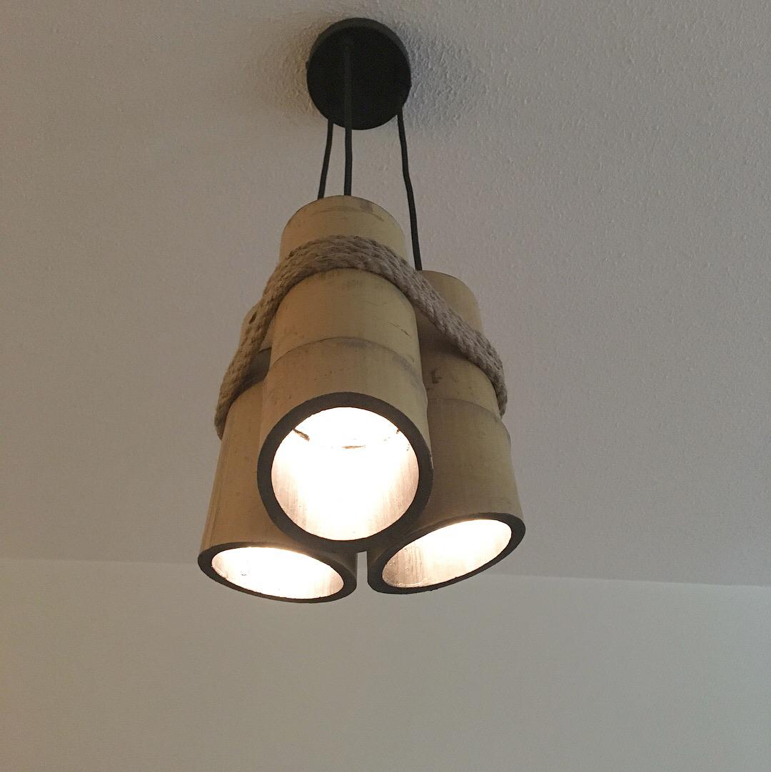 neok_design_bamboo_lamp_koen_venneman_downside