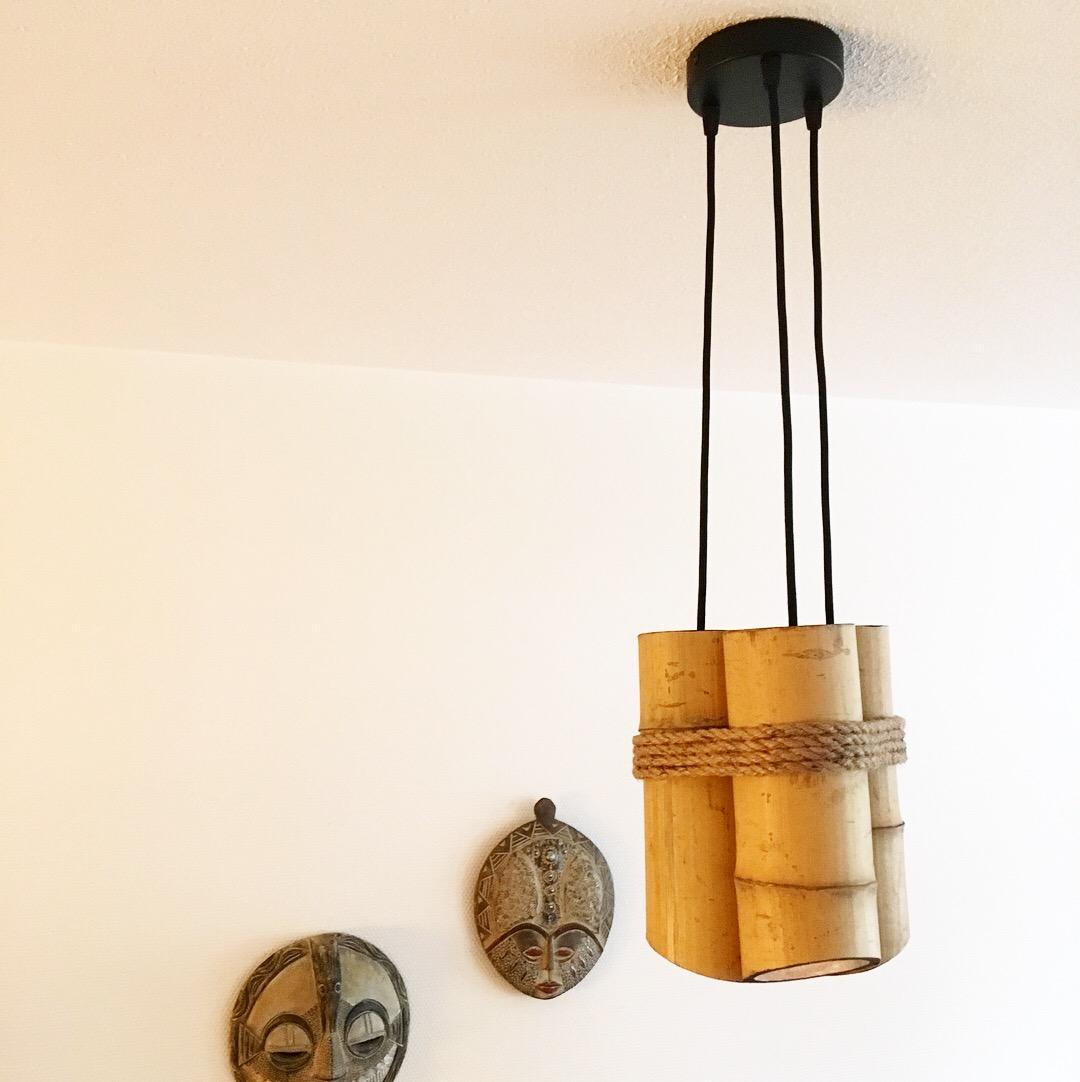 neok_design_bamboo_lamp_koen_venneman_african