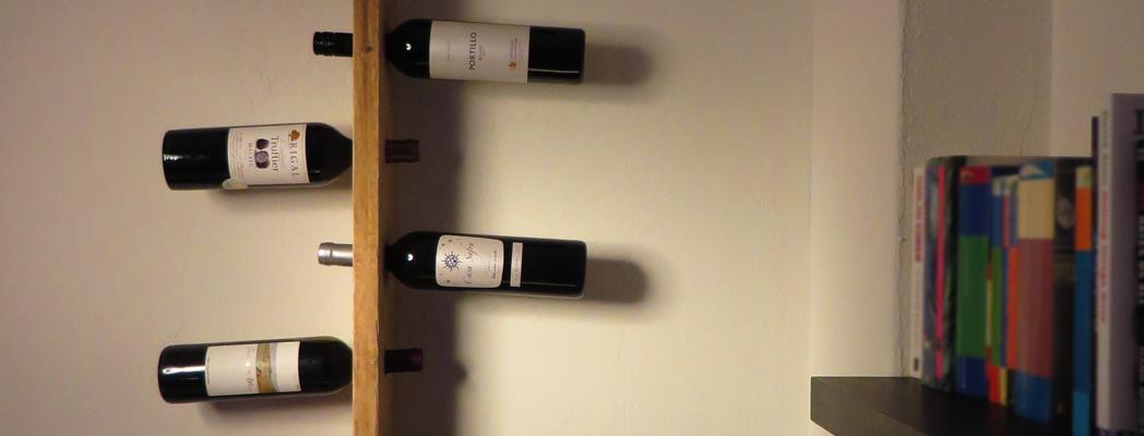neok_design_wine_rack_koen_venneman_horizontal