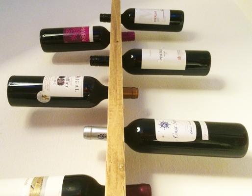 neok_design_wine_rack_koen_venneman_view