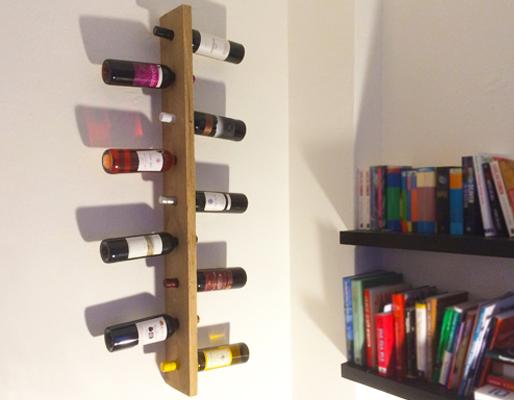 neok_design_wine_rack_koen_venneman_side