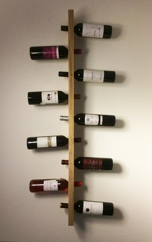 neok_design_wine_rack_koen_venneman_vertical