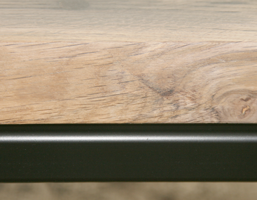 neok_design_coffee_table_koen_venneman_detail