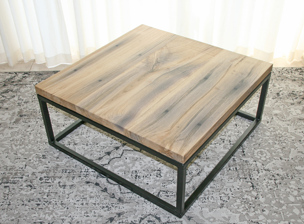 coffeeneok_design_coffee_table_koen_venneman_top