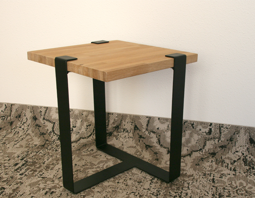 neok_design_hold_coffee_tables