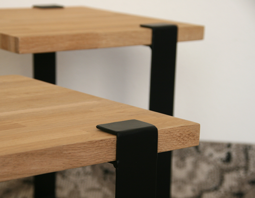 neok_design_hold_coffee_tables_detail