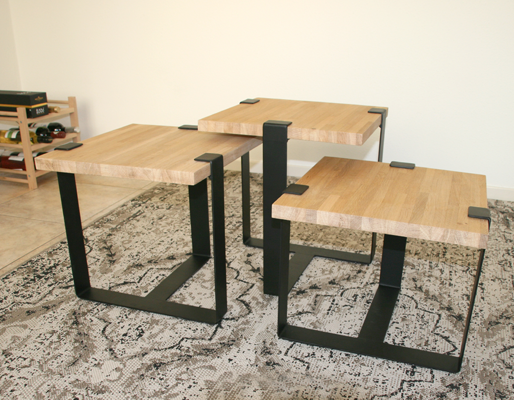 hold5neok_design_hold_coffee_tables_combination