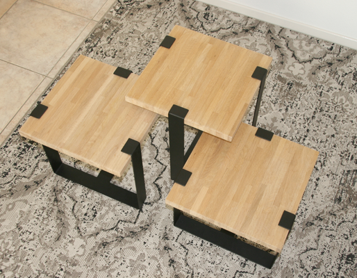 hold5neok_design_hold_coffee_tables_combination_top