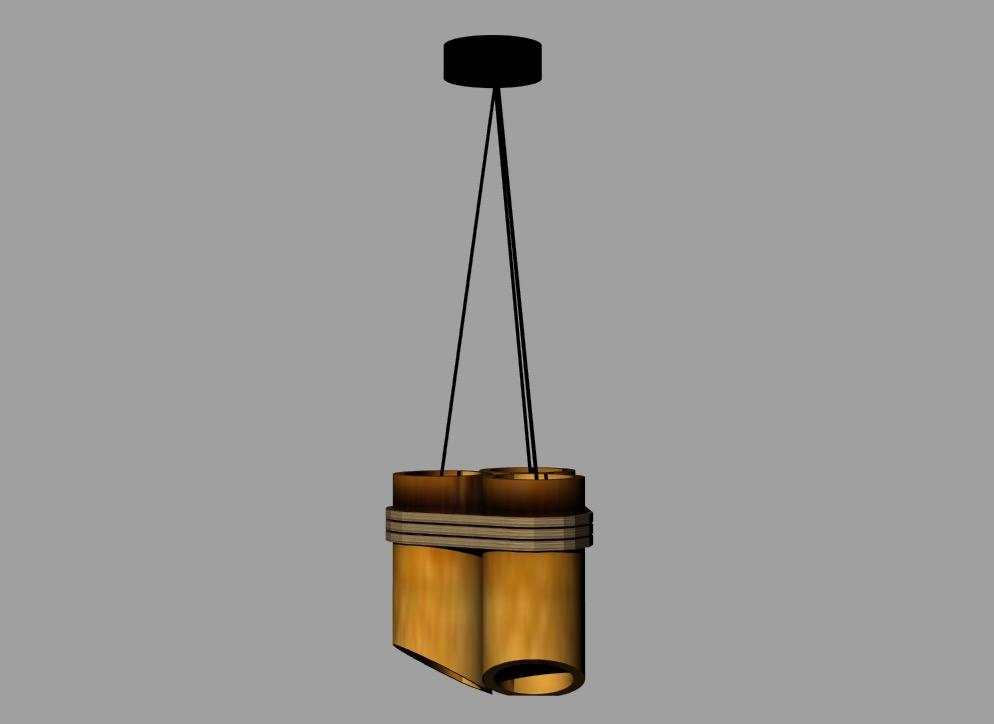 neok_design_bamboo_lamp_koen_venneman_render