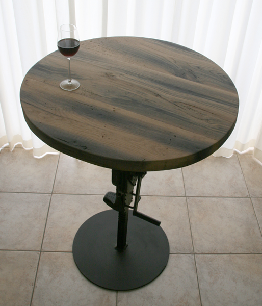 neok_design_bartable_adjustable_wine_high_koen_venneman