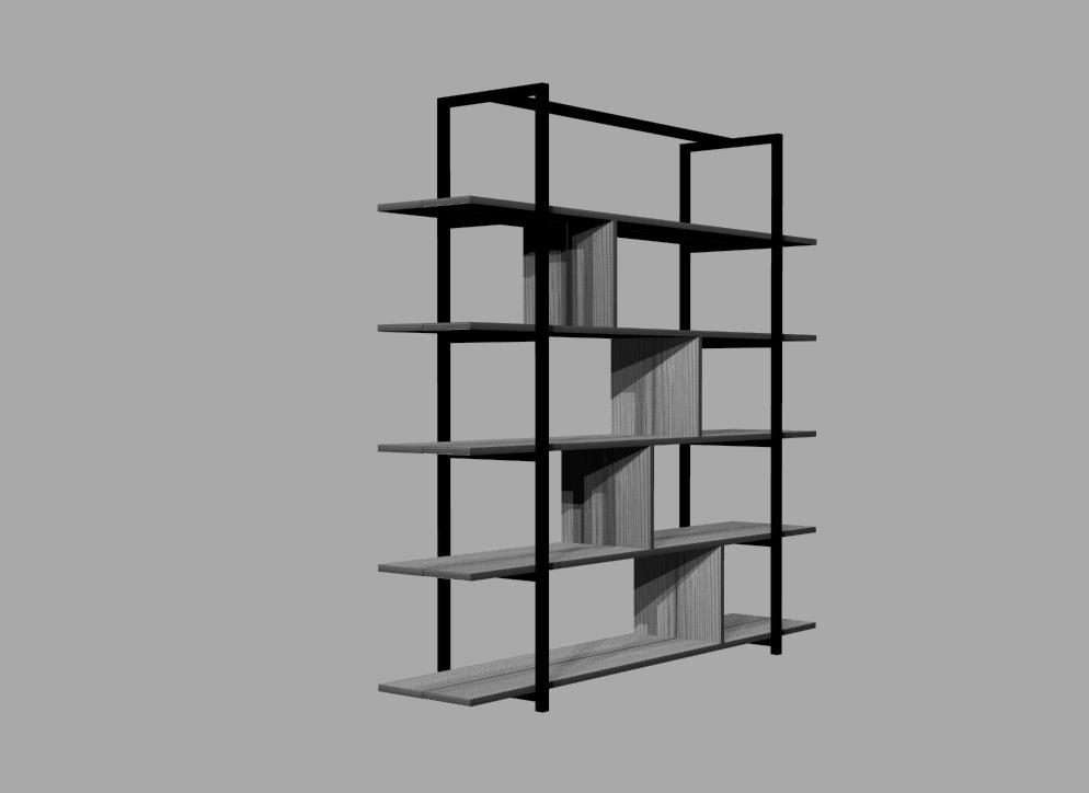 neok_design_shelves_side_render_koen_venneman