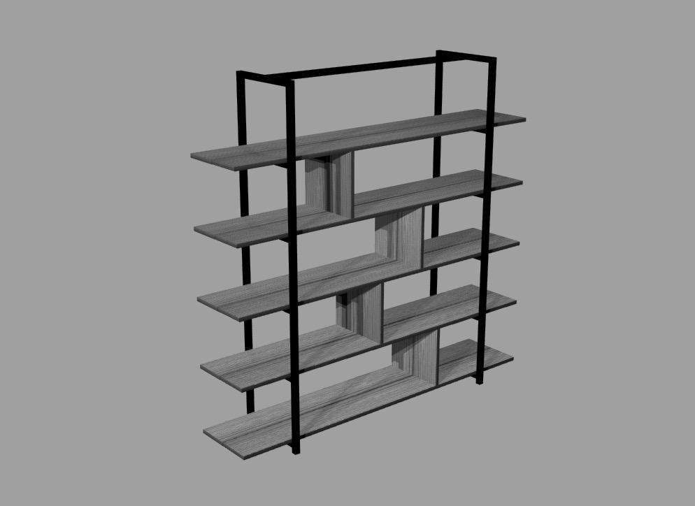 neok_design_shelves_top_render_koen_venneman