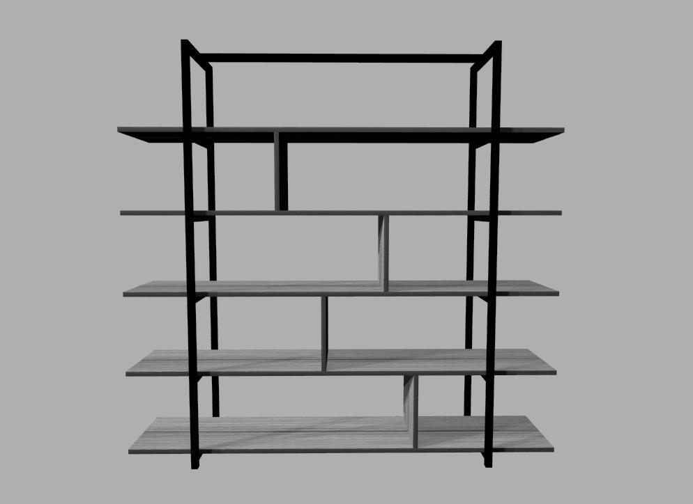 neok_design_shelves_front_render_koen_venneman