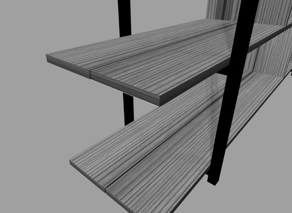 neok_design_shelves_detail_render_koen_venneman