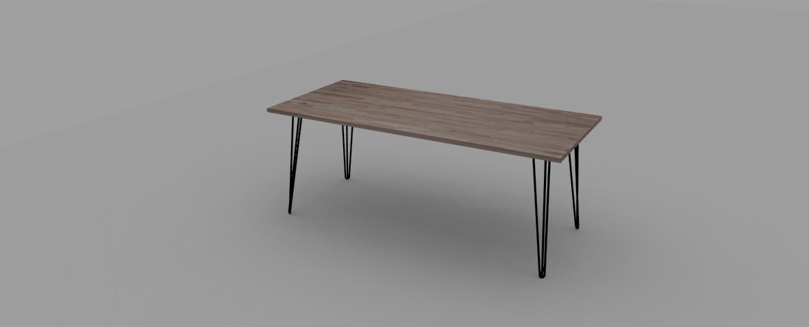 neok_design_render_eettafel