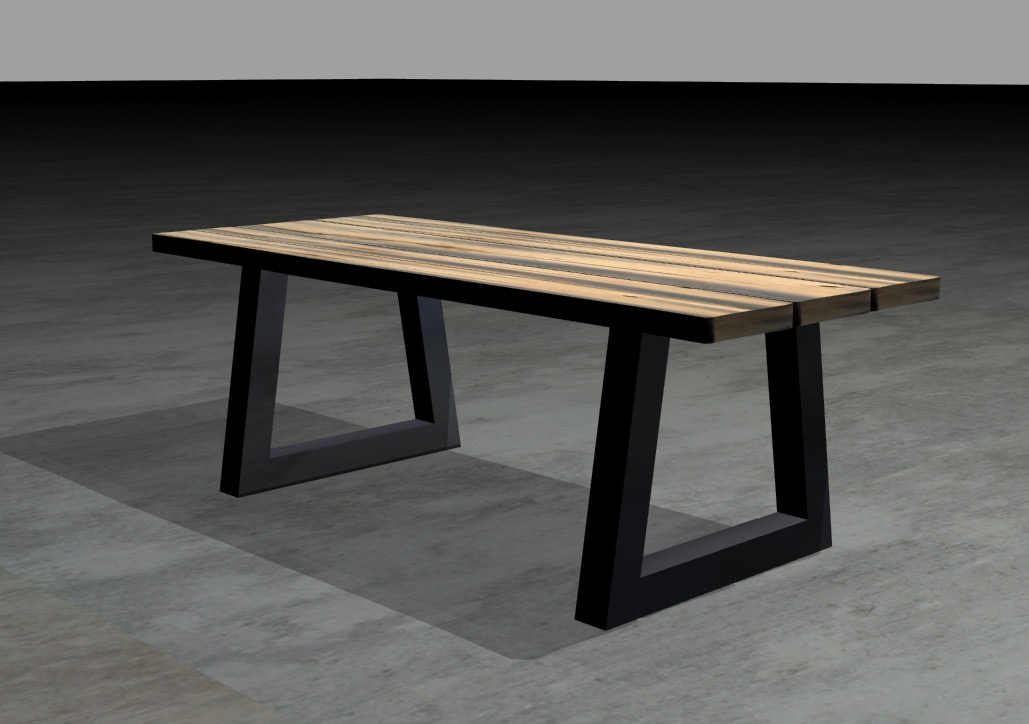 neok_design_big_table_koen_venneman_render_side