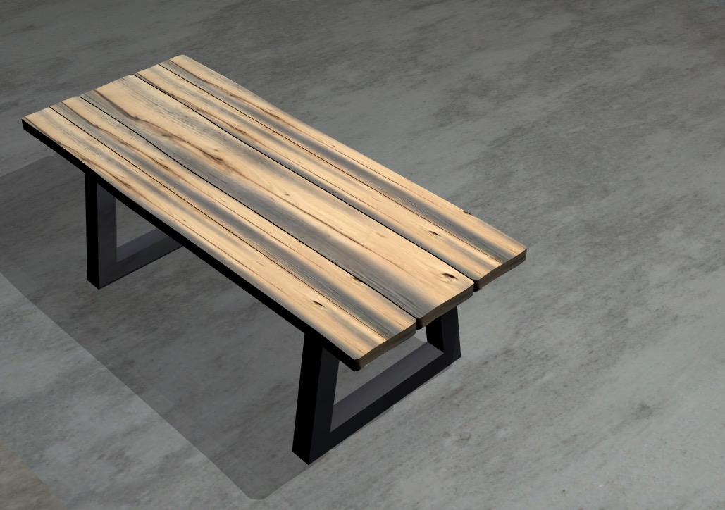 neok_design_big_table_koen_venneman_render_top