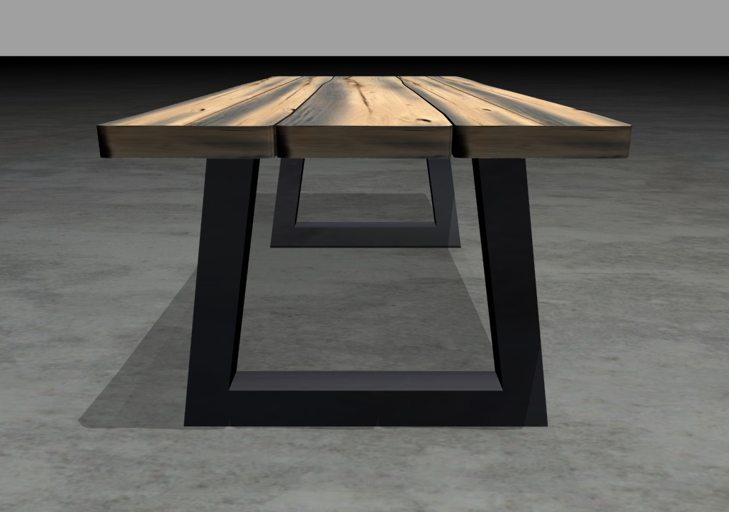 neok_design_big_table_koen_venneman_render_front
