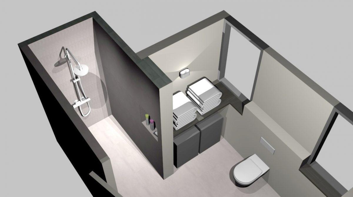 neok_design_badkamer_koen_venneman_view