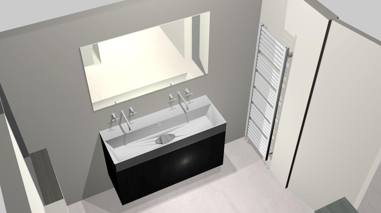 neok_design_badkamer_koen_venneman_wash