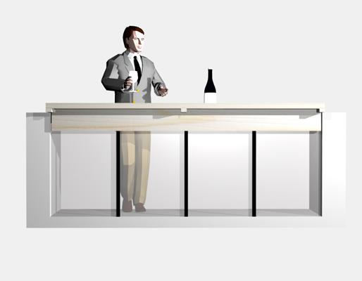 balkonbar_neok_design_koen_venneman_render1