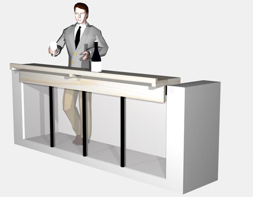 balkonbar_neok_design_koen_venneman_render2